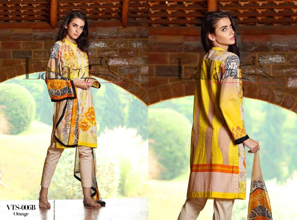 Lala Vintage-collection-lawn-12