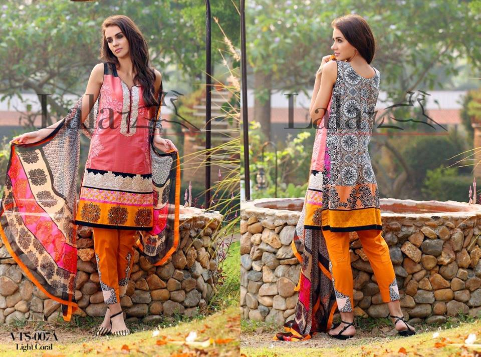 Lala Vintage-collection-lawn-13