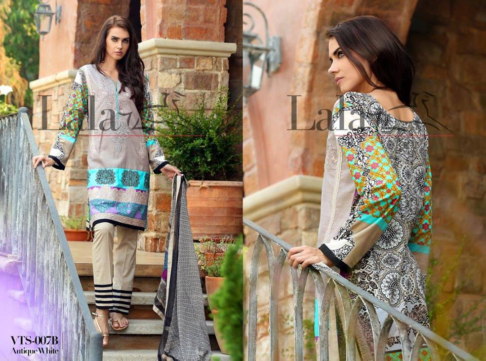 Lala Vintage-collection-lawn-14