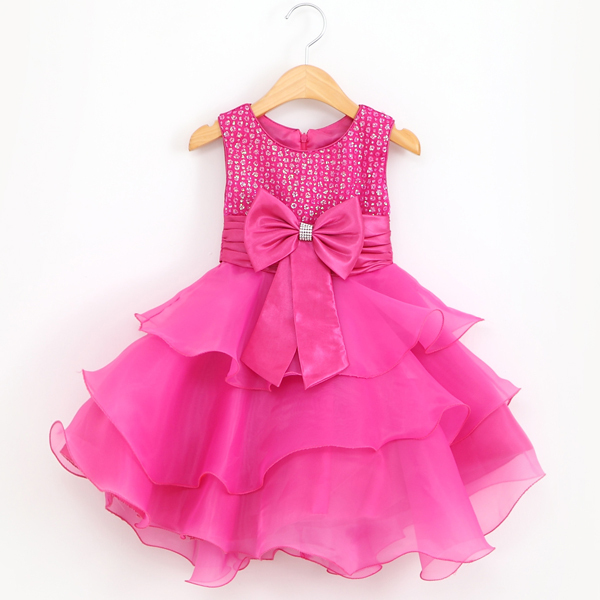 Latest-Children-Frocks-Designs-Pretty-Kids-22
