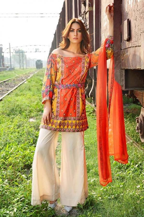 MOTIFZ-embroidered-lawn-20