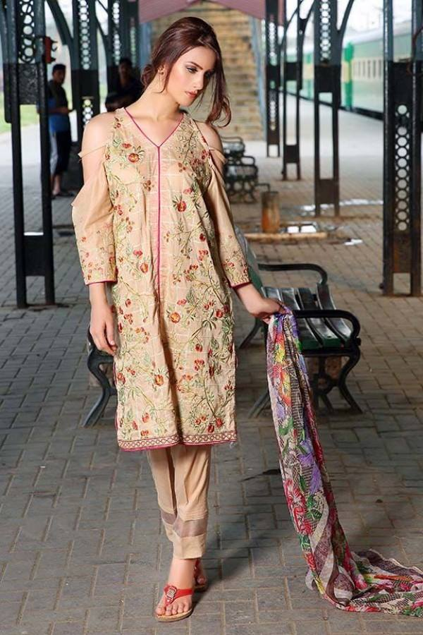 MOTIFZ-embroidered-lawn-21