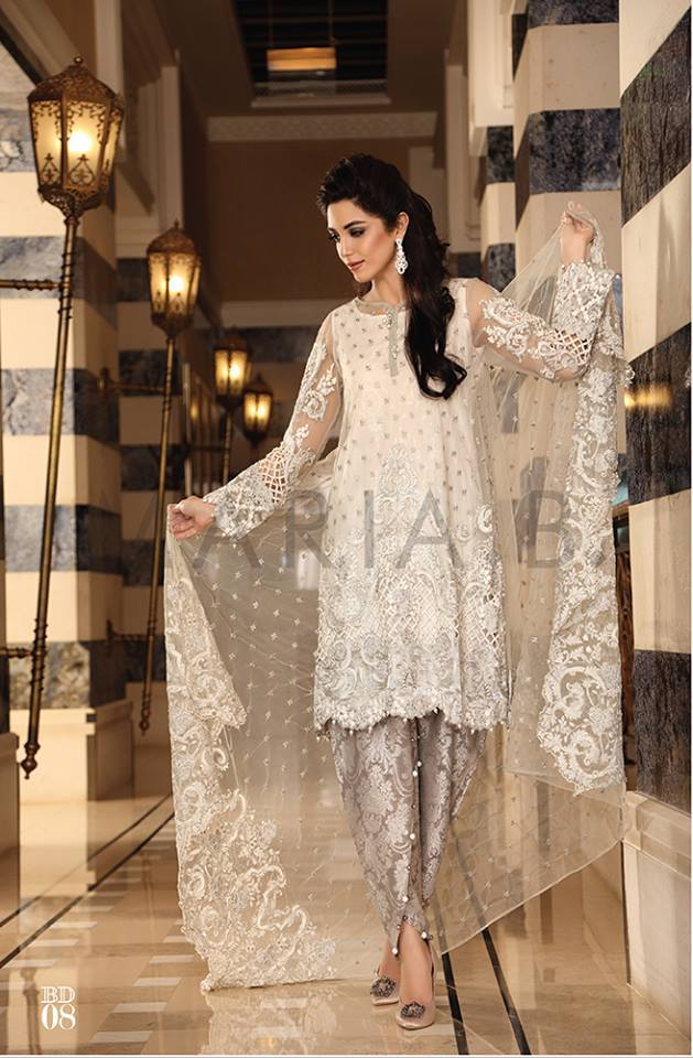 Maria B MBROIDERED-eid-collection-15