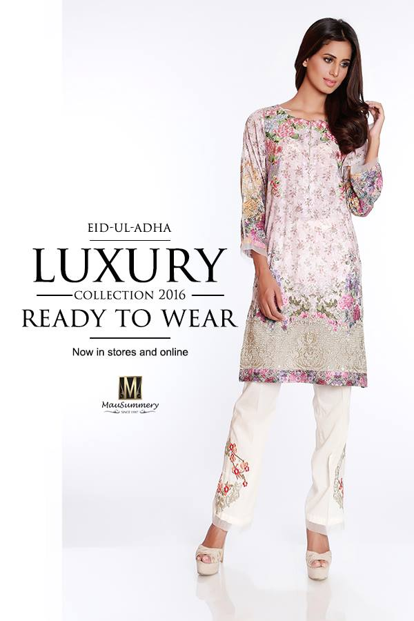 Mausummery Eid-ul-Adha Collection-11