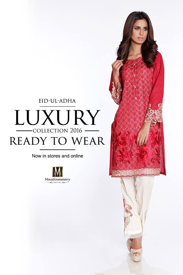 Mausummery Eid-ul-Adha Collection-12