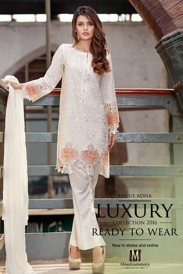 Mausummery Eid-ul-Adha Collection-13