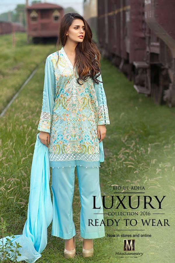 Mausummery Eid-ul-Adha Collection-14