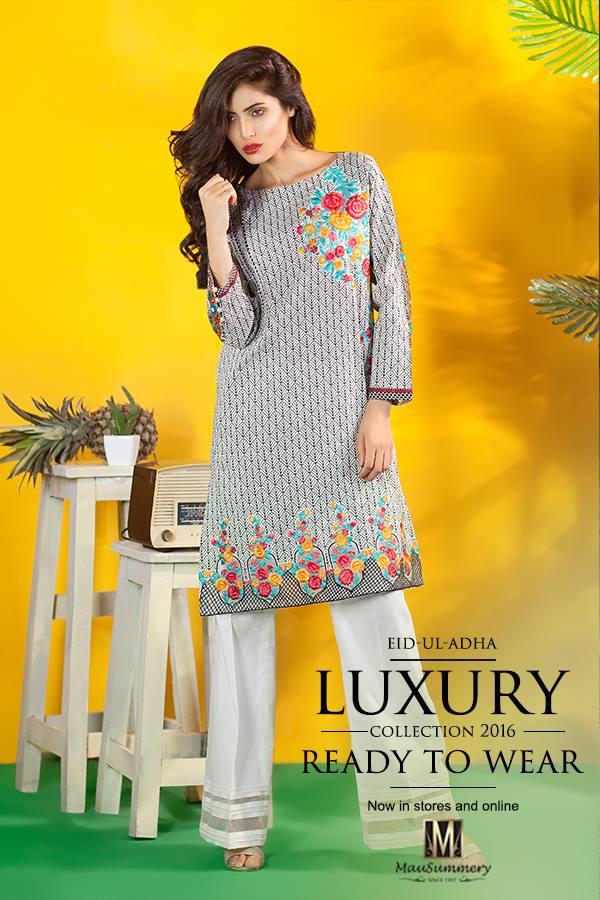 Mausummery Eid-ul-Adha Collection-15