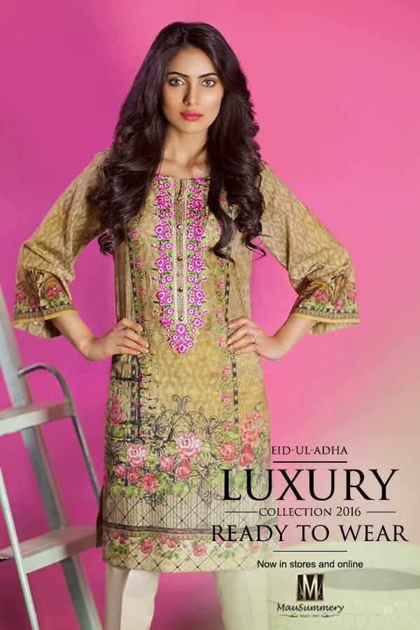 Mausummery Eid-ul-Adha Collection-16