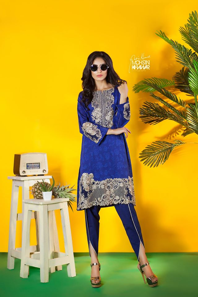 Mausummery-Kurti-collection-2016-7