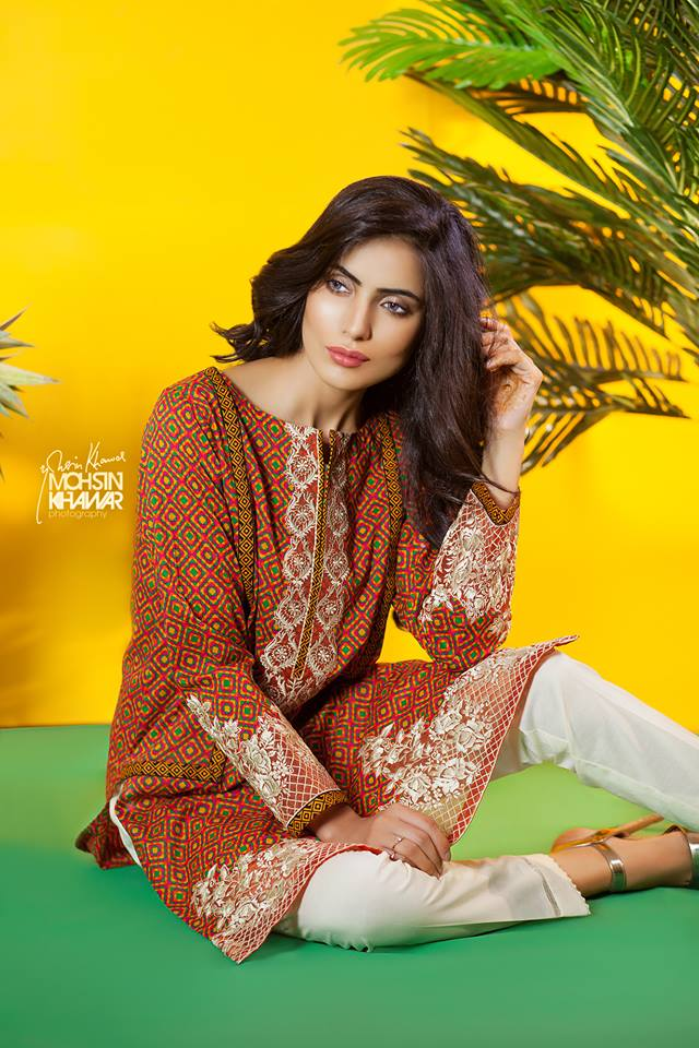 Mausummery-Kurti-collection-2016-9
