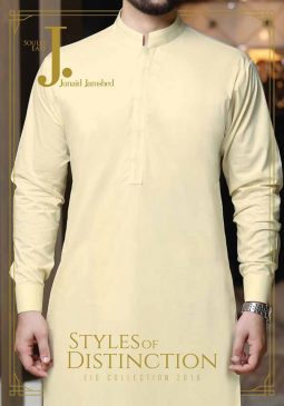 Men's Eid Kurta-Shalwar-Collection-