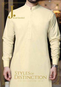 Men's Eid Kurta-Shalwar-Collection-