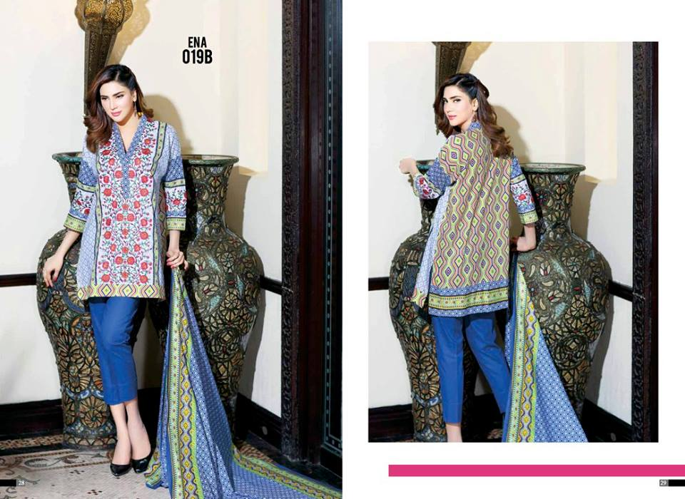 NATION Eid Celebrations Lawn Collection-12