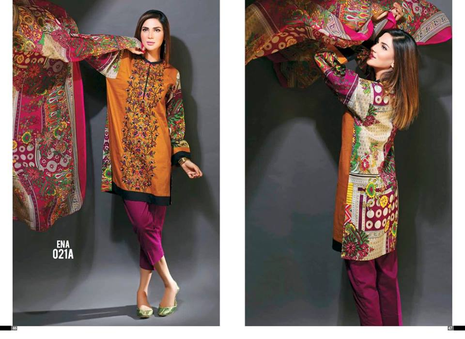 NATION Eid Celebrations Lawn Collection-15