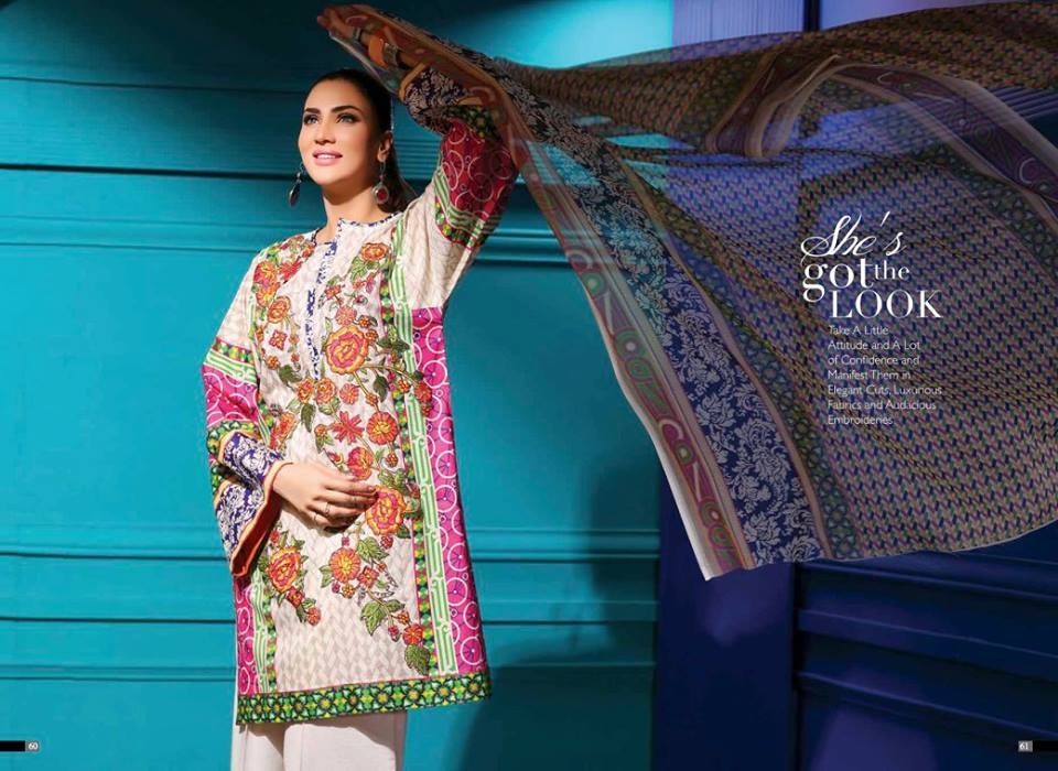 NATION Eid Celebrations Lawn Collection-17