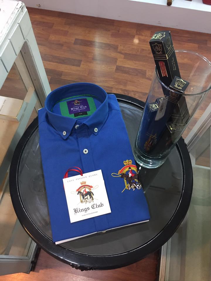 Nabeel-Aqeel-shirt-suit-2016-12