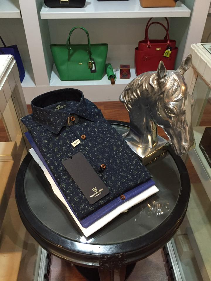Nabeel-Aqeel-shirt-suit-2016-13