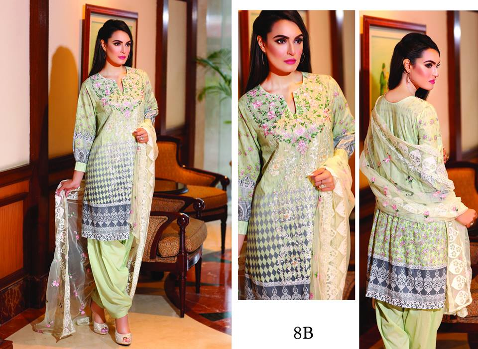 Nadia Hussain Luxury Eid Collection 2016-21