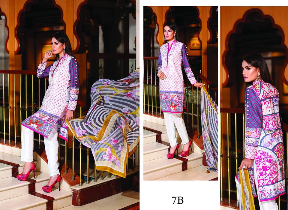 Nadia Hussain Luxury Eid Collection 2016-22