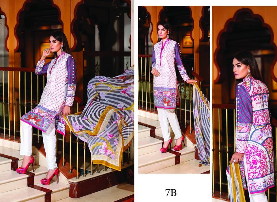 Nadia Hussain Luxury Eid Collection 2016-22