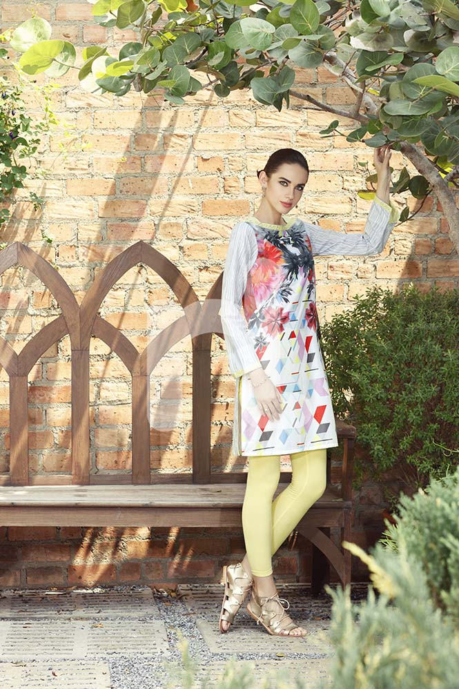 Nishat-pret-collection-sawan-20