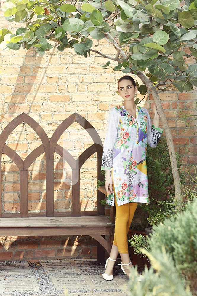 Nishat-pret-collection-sawan-21