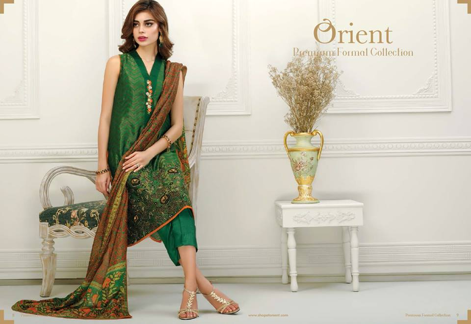 Orient-lawn-latest-pakistani-dresses-pkvogue.com-