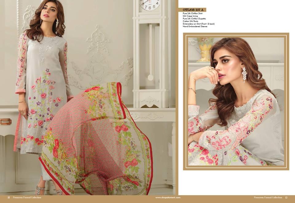 Orient-lawn-latest-pakistani-dresses-pkvogue.com-2