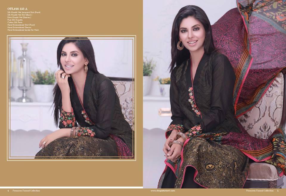 Orient-lawn-latest-pakistani-dresses-pkvogue.com-3