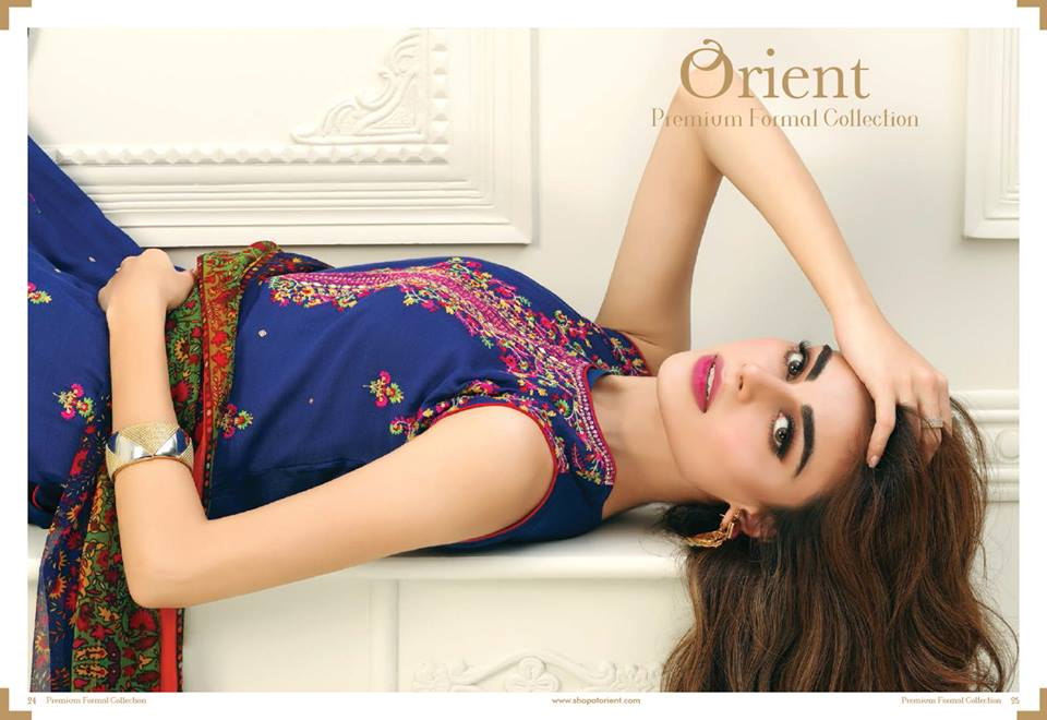 Orient-lawn-latest-pakistani-dresses-pkvogue.com-4