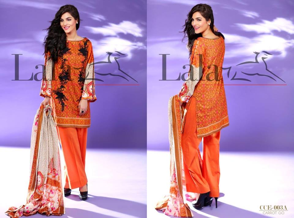 Pakistani-Cotton-dresses-2016-pkvogue.com-