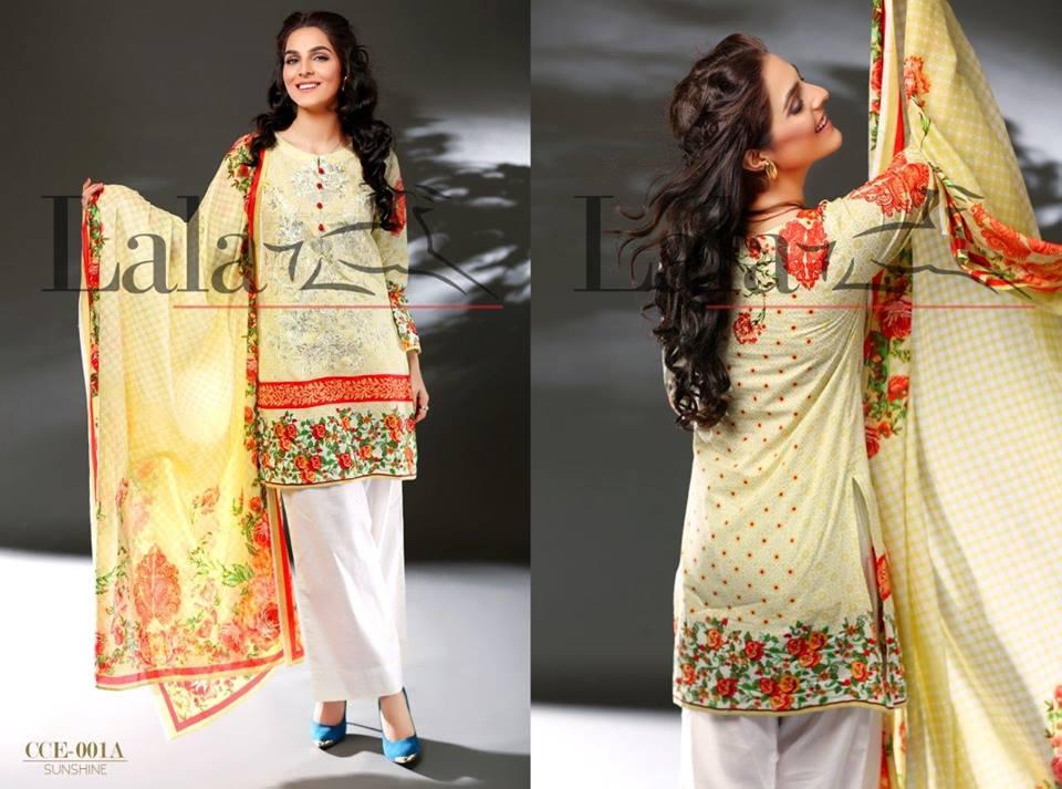 Pakistani-Cotton-dresses-2016-pkvogue.com-2