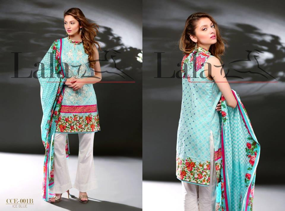 Pakistani-Cotton-dresses-2016-pkvogue.com-3