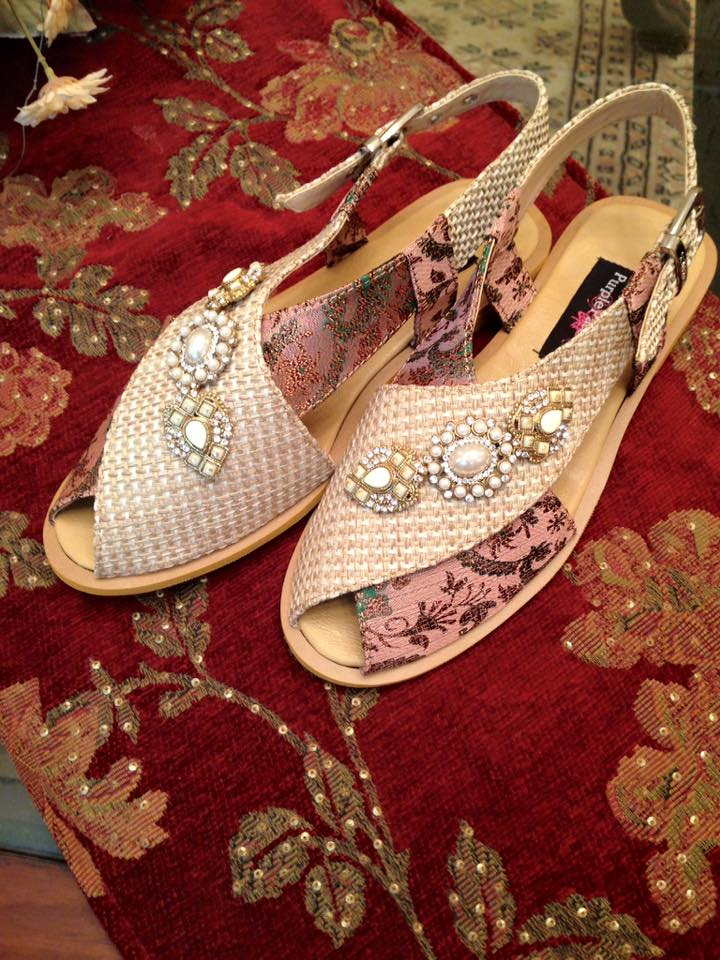 Purple-Patch-shoes-women-