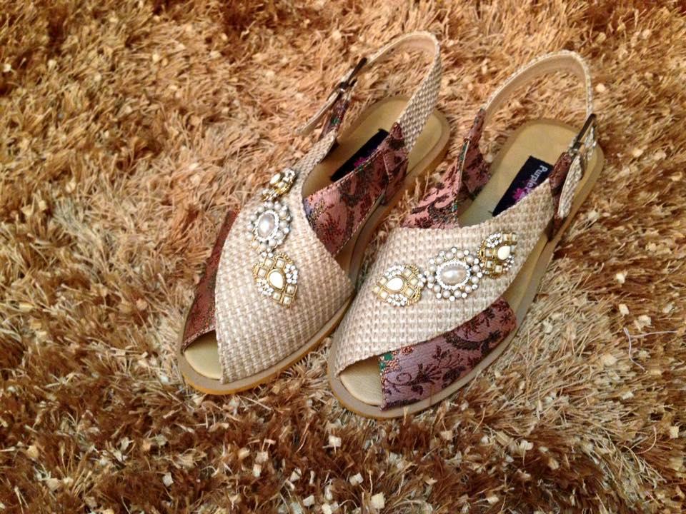 Purple-Patch-shoes-women-2