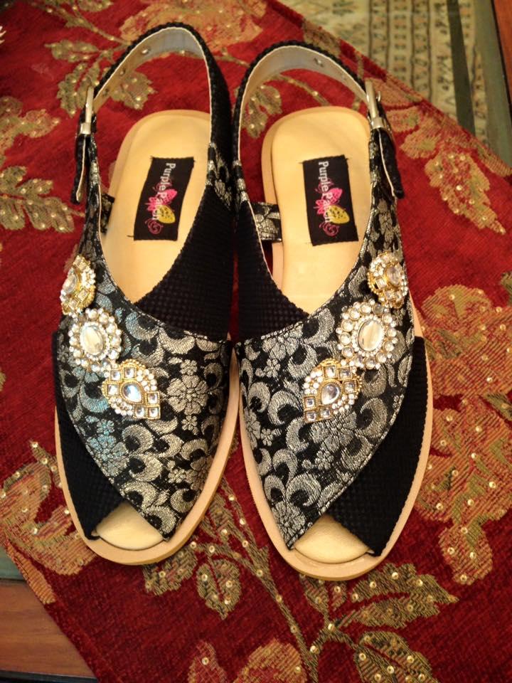Purple-Patch-shoes-women-3