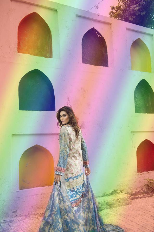 Rang Rasiya Florence Cambric Collection-10