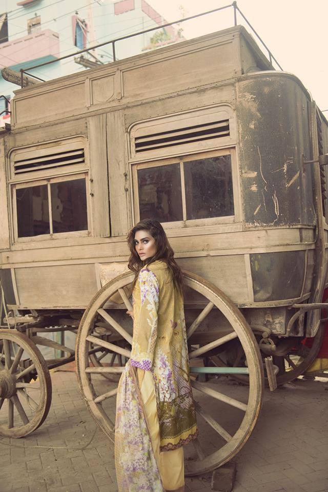Rang Rasiya Florence Cambric Collection-11