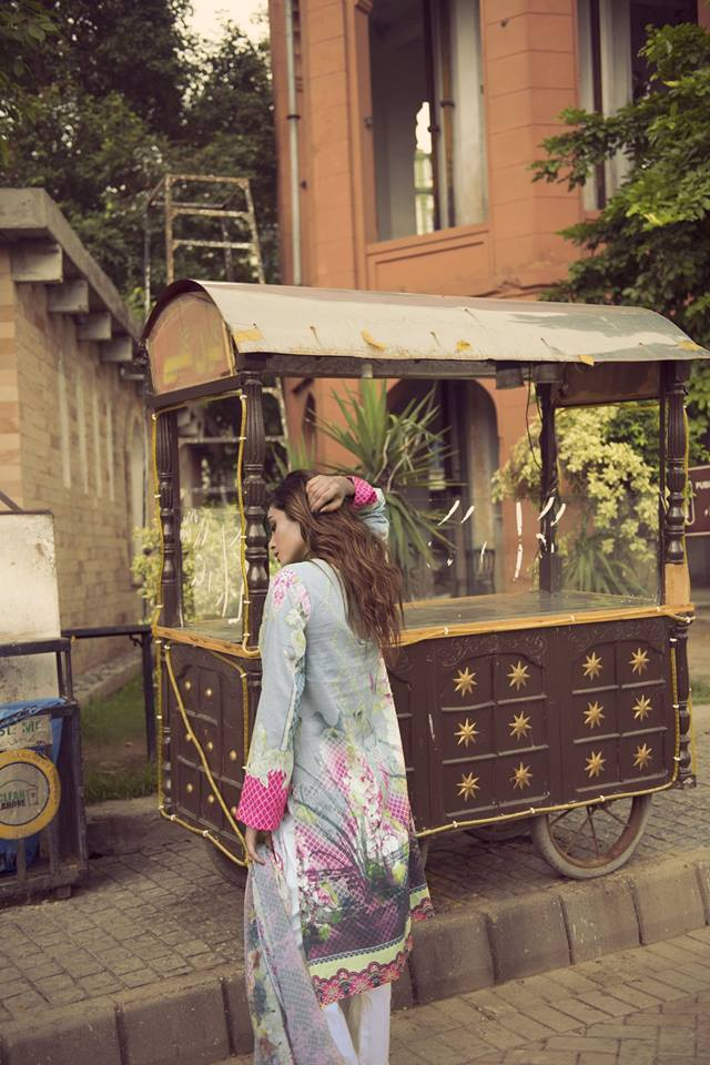 Rang Rasiya Florence Cambric Collection-12