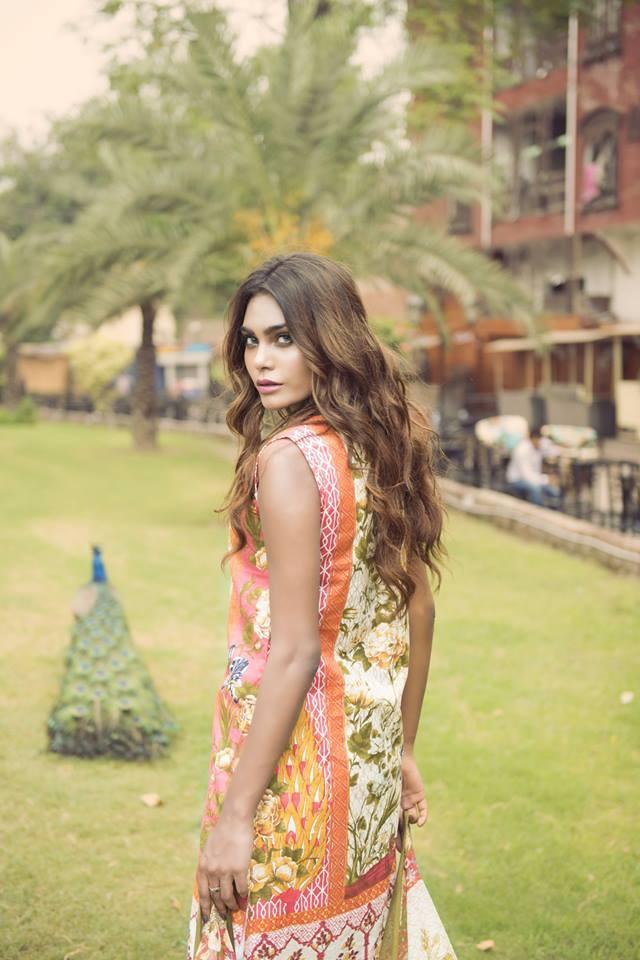 Rang Rasiya Florence Cambric Collection-13