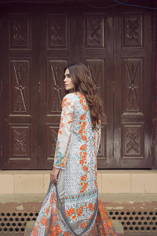Rang Rasiya Florence Cambric Collection-14