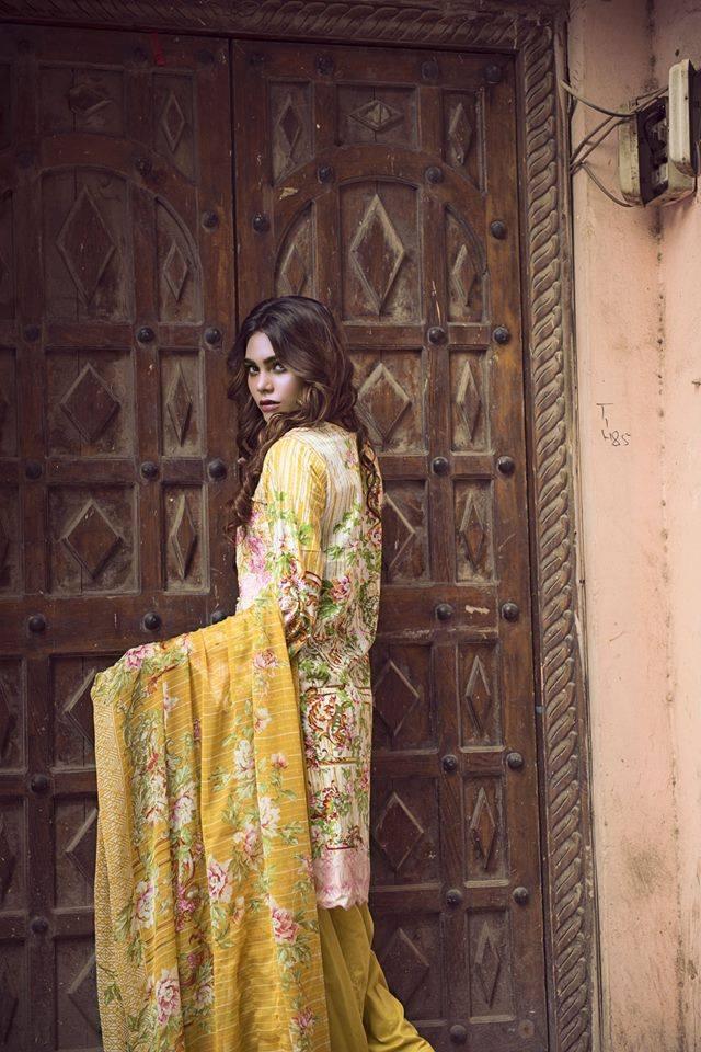 Rang Rasiya Florence Cambric Collection-9