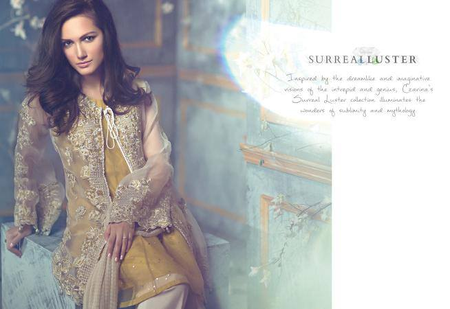 Rungrez Chiffon & Silk Collection