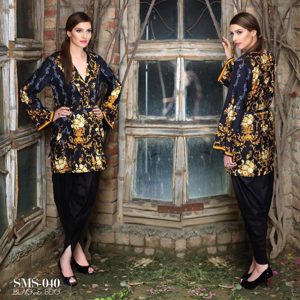 Sana-&-Samia-lawn-41