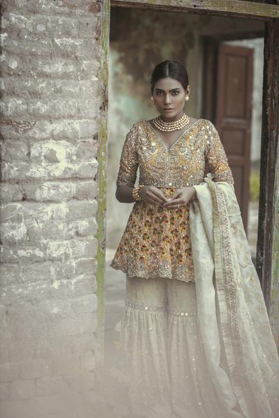 Sana Yasir-bridal-dresses-13