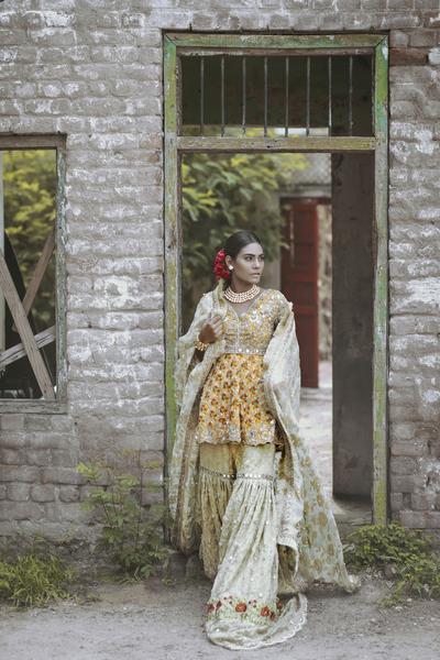 Sana Yasir-bridal-dresses-14
