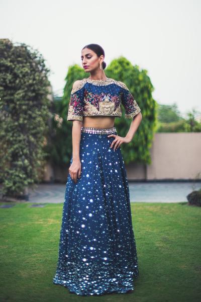 Sana Yasir-bridal-dresses-15