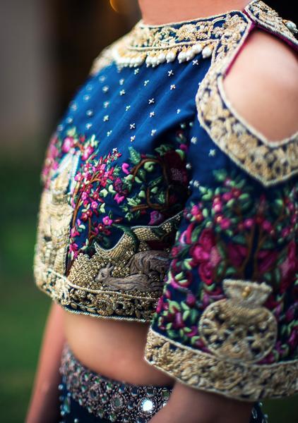 Sana Yasir-bridal-dresses-16