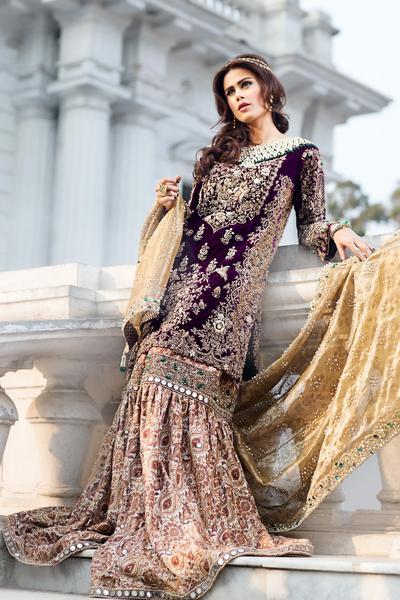 Sana Yasir-bridal-dresses-pakistan-14